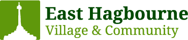 East Hagbourne Village & Community