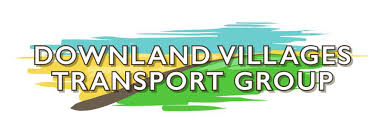 "Image of the words ""Download villages transport group"""