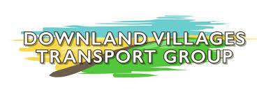 "Image of the words ""Download villages transport group"""