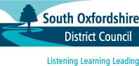 SODC logo