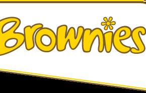 Logo of Brownies