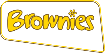 Logo of Brownies