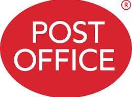 Post Office logo